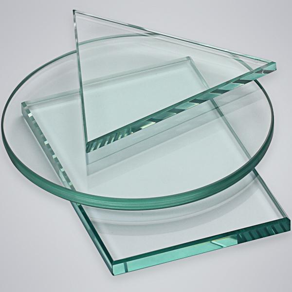 резка стекла по размерам москва